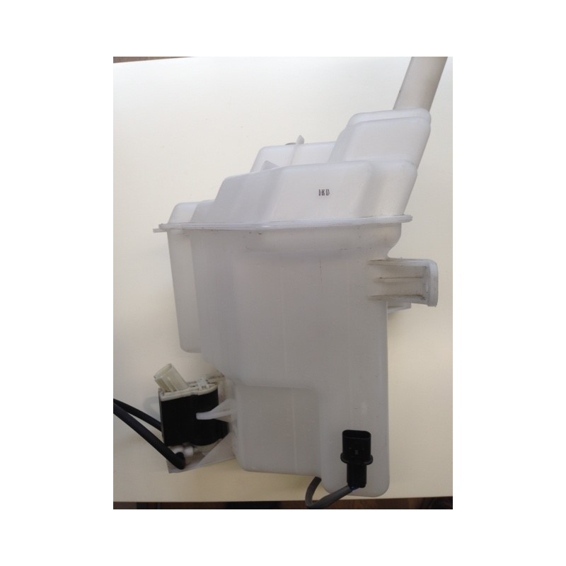 bocal de lave glace et pompe ceed kia r cup. Black Bedroom Furniture Sets. Home Design Ideas