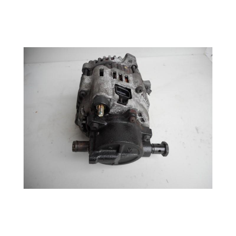 moteur crdi moteur 1100 crdi kia r cup engine motor hyundai ix 35 2 0 crdi 136 cv d4ha engine. Black Bedroom Furniture Sets. Home Design Ideas