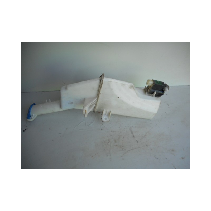 bocal de lave glace venga kia r cup. Black Bedroom Furniture Sets. Home Design Ideas
