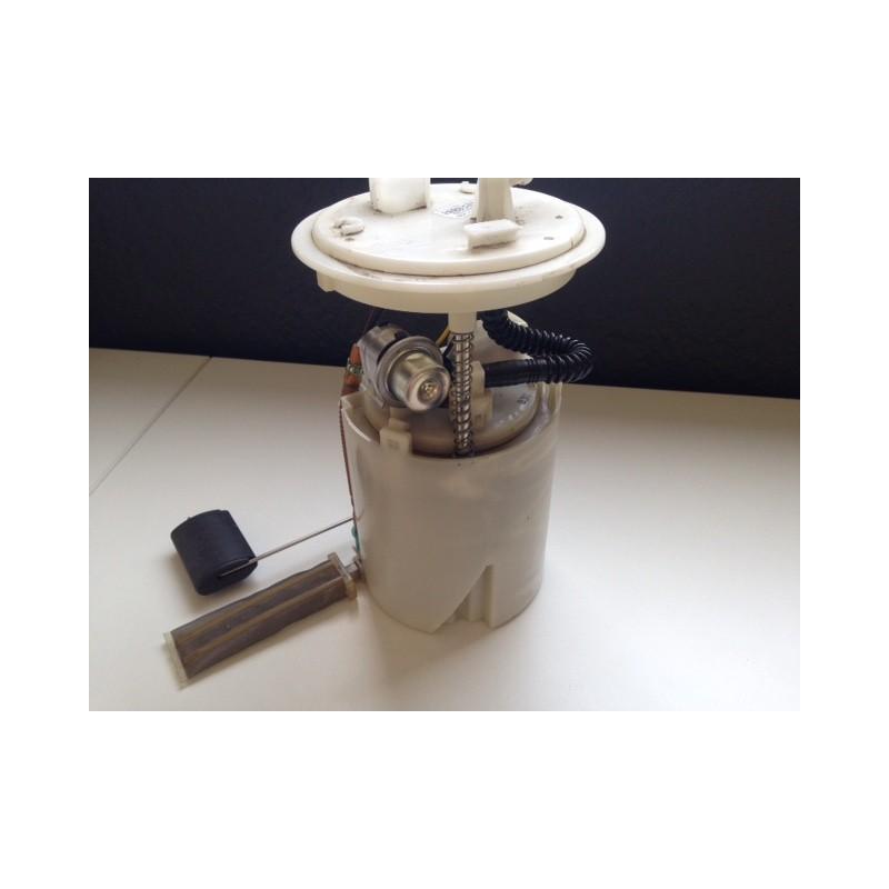 pompe essence jauge ceed kia r cup. Black Bedroom Furniture Sets. Home Design Ideas