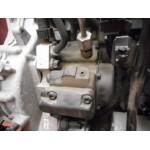 Pompe HP Rio 1100 crdi