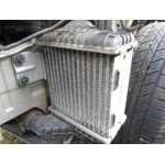 Intercooler Sportage 20 crdi