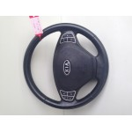 Airbag conducteur Ceed 2006 ~2010