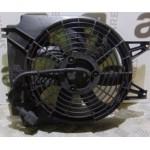 Ventilateur de condenseur Sorento