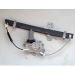 Mécanisme et moteur vitre élect avg Picanto