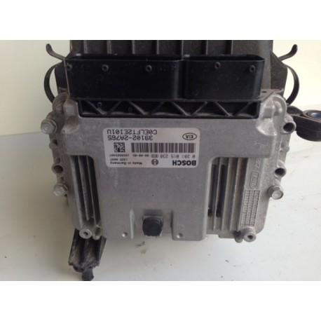 Boitier de gestion moteur Ceed 1600 CRDI