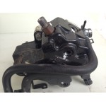 Pompe haute pression 20 CRDI
