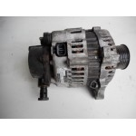 Alternateur Moteur 20 CRDI