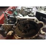 Boite de vitesses Ceed 1400 essence