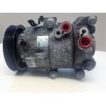 Compresseur clim Ceed Diesel 2012 ~