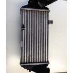 Intercooler Ceed JD