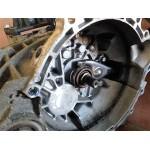 Boite de vitesses Ceed 1600 crdi 2012 ~