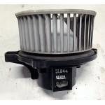 Ventilateur de chauffage Sorento