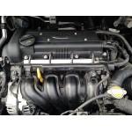 Moteur 1400 essence Venga
