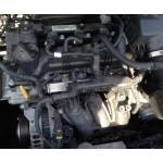 Moteur 998 cc Picanto 2011 ~