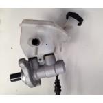 Maître cylindre de freins Picanto 2011 ~