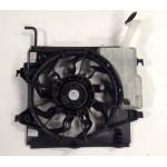 Ventilateur moteur Picanto 2011 ~