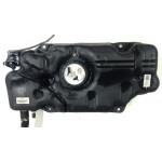 Réservoir essence Picanto 2011 ~