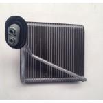 Evaporateur climatisation Soul 2008 ~ 2013
