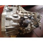 Boite de vitesses Picanto essence