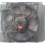 Ventilateur Moteur Picanto essence