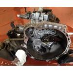 Boite de vitesses Rio 1400 essence