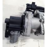 EGR moteur 1700 crdi