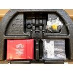 Kit de réparation roue Picanto
