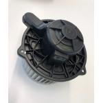 Ventilateur de chauffage Sportage KM