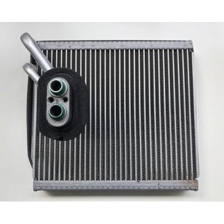 Evaporateur clim Sportage SL