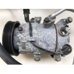 Compresseur climatisation Ceed essence