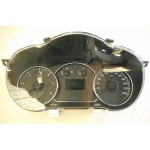 Instrument Carens RP auto