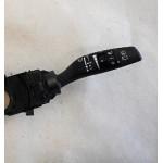 Interrupteur Essuie glaces Carens RP