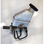 Maitre cylindre de freins Sorento XM