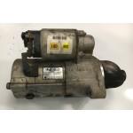 Démarreur moteur 2000/2200 crdi