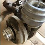 Turbo moteur 1600 crdi Ceed - Soul