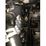 Boite de vitesses Picanto 1248 cm³