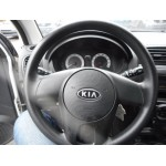 Airbag conducteur Picanto