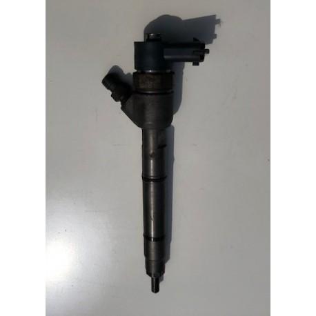 Injecteur moteur 1700 crdi