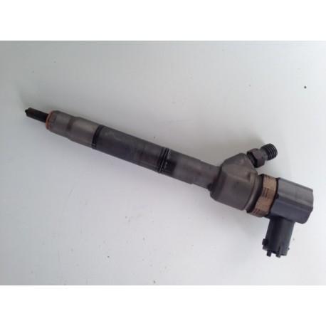 Injecteur moteur 1600 crdi 2006 ~ 2012