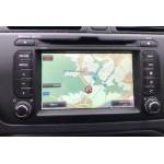 Radio GPS Rio