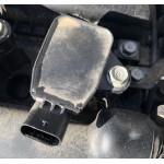 Bobine allumage moteur 1000 3 cyl