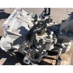 Boite de vitesses Picanto 998 cm³ 2017 ~
