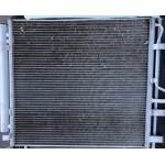 Condenseur de climatisation Picanto