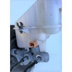 Maitre cylindre de freins Picanto