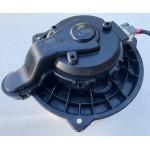 Ventilateur de chauffage Picanto