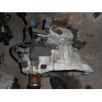 Boite de vitesses Picanto 1100 crdi