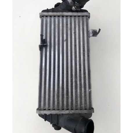Intercooler Rio 1100 crdi  (Phase 2 )