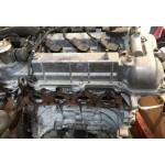 Moteur 1600 essence