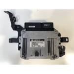 ECM moteur Carens 1600 essence